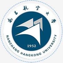 南昌航空大學