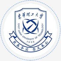 東華(hua)理(li)工大學