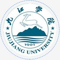 九江(jiang)學院