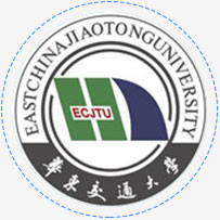 華(hua)東交通大學