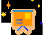 準考證(zheng)打(da)印