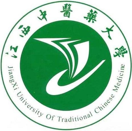 江西中医药大学