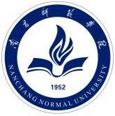 南昌师范学院成教logo