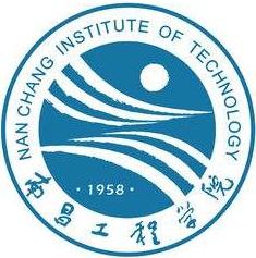 南昌工程学院成教logo