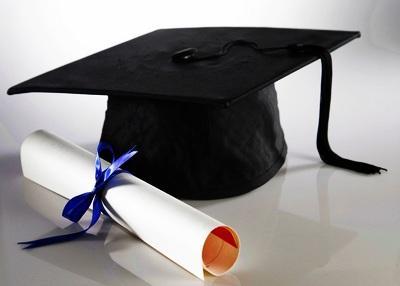 2018年成人高考招考公告