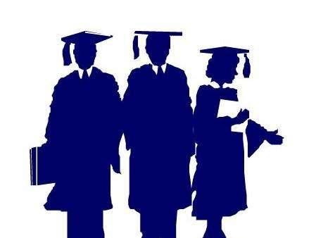 2018年成考补办毕业证明书流程