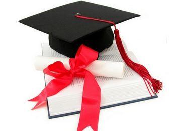 高招录取后不入学的考生明年高考志愿填报将受限