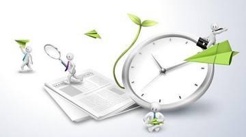 报考2018年成人高考需要注意哪些时间点?