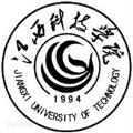江西科技学院