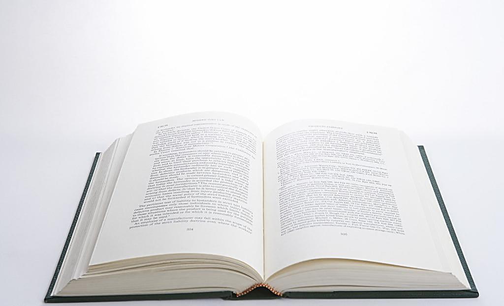 报考南昌成考专升本,需要了解哪些?