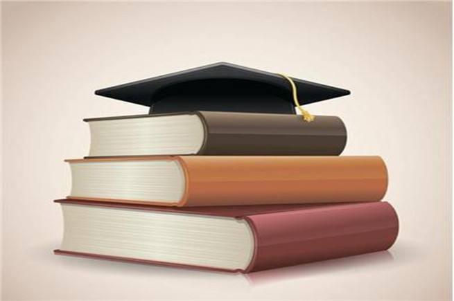 2018年南昌大学成人高考有专升本层次吗?