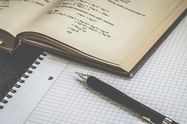 2018年成考数学复习,这些方法不可忘!