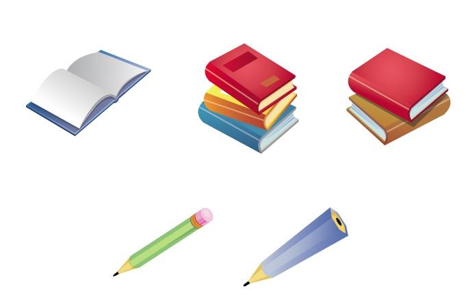 2018年江西省成人高考准考证打印时间10月20日起