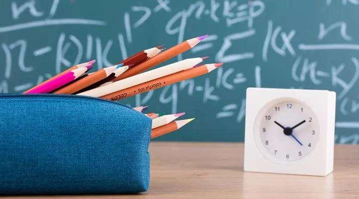 2018年江西成人高考准考证打印时间考前五天