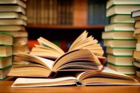 成考录取后可以考学位英语吗