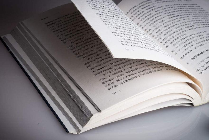 2019年江西成人高考现场确认需携带哪些材料