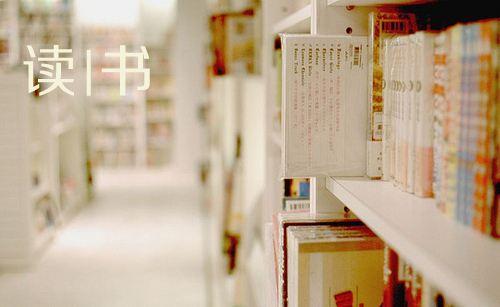 成人高考专升本学历是否被国外认可?