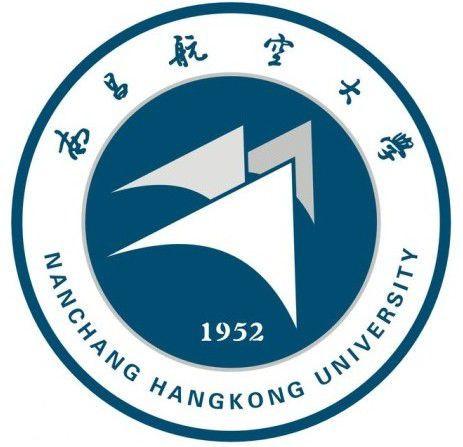 南昌航空大学成教logo