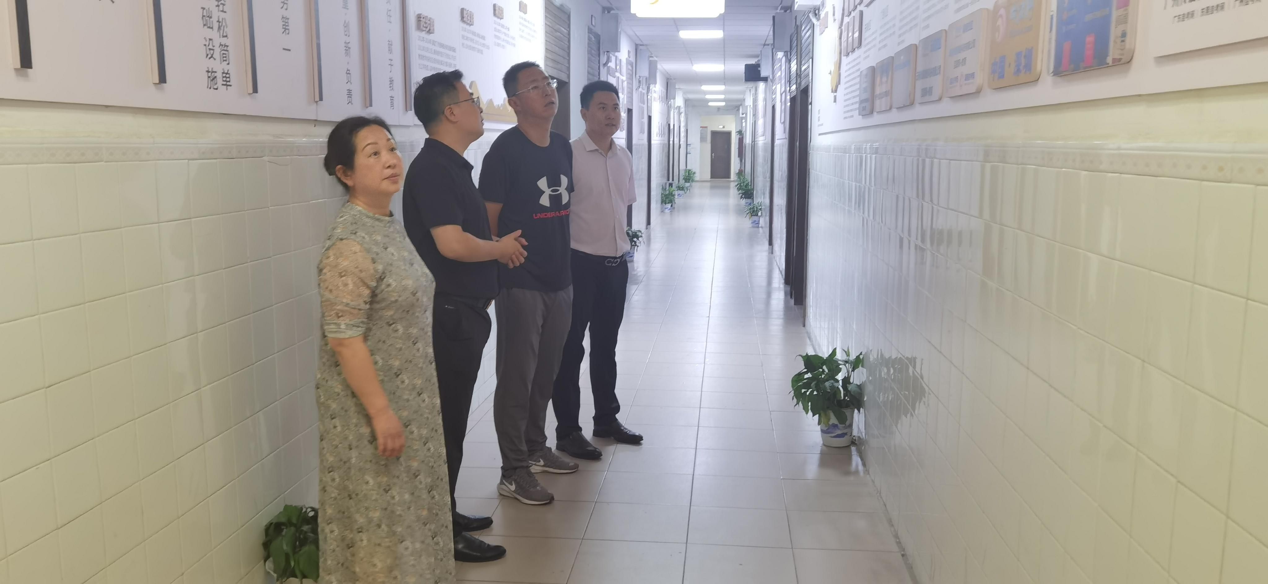九江学院继续教育学院